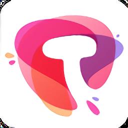 泰剧app正版去广告版v1.3.0最新版