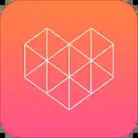 高端�sapp同城版v1.0安卓版
