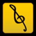 rockbox安卓11�定版vr30828M-111023 完美版