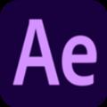 ae管理器去除�名版v1.2安卓版