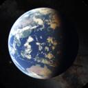 3d地图卫星地图高清街景免费v1.5.0安卓版