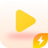 东东极速视频红包版v4.1.7.1安卓版