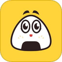 游��fan手游appv1.0.0 最新版本