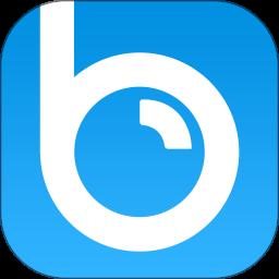 免费影视大全app纯净版v4.0.2.8安卓版