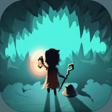 提灯与地下城自动寻怪脚本v1.0.0 免费版