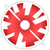 次元搜索去�V告破解版v1.0.0.1安卓版
