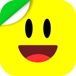 Sticky appv1.0.1 安卓版