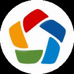 河北退休人�T�J�C平�_app官方版v9.1.1安卓版