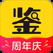 天天�b��直播平�_v3.6.9安卓版