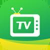 路�社精品TV去�V告破解版v1.0安卓版