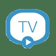 �L云tv海外版去�V告破解版v1.1.0安卓版
