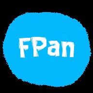 fpan�W�P安卓不限速版v1.0安卓版