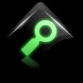 16岁提前破解防沉迷v2.0 免费版