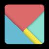 布谷�r�g破解版永久激活版v2.2.5 修改版