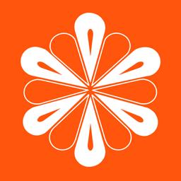 江夏南部公交查�appv1.0安卓版