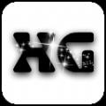 迷你世界xg黑科技最新版v12.0 最新版
