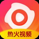 �峄鸲桃��l�O速�F金提速版v1.3.3安卓版