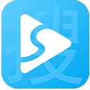 搜�pro破解版v21.03.09手�C版