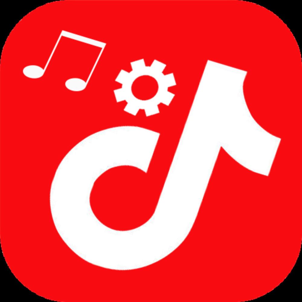 抖音抢红包助手破解版v1.9安卓版