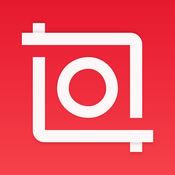 InShot去水印破解版V1.654.2287安卓版