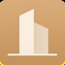 长沙购房资格查询系统appv2021安卓版