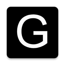 x谷歌安装器酷安版v1.2.4.4安卓版