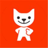 通点短视频app红包版v1.0安卓版