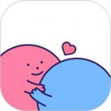 甜味陪伴�o限糖果破解版v2.7.11安卓最新版
