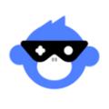 追玩云游戏无限试玩版v2.10.0安卓版