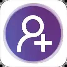 微商工具箱免�M版v6.8.7安卓版