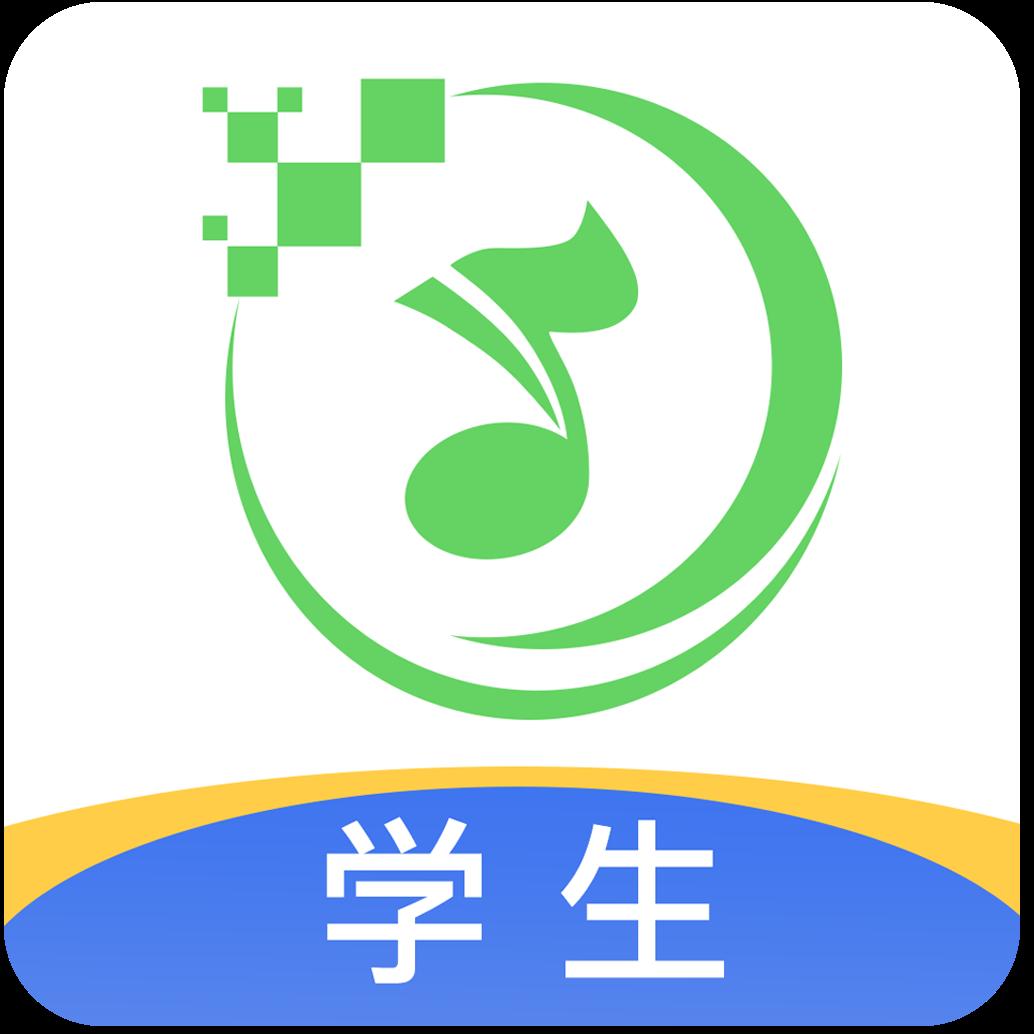 行知育评学生端appv1.2.1 安卓版