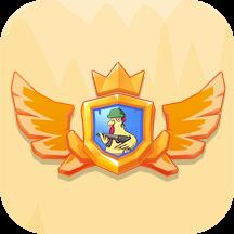 吃迷你鸡无限金币版v1.0.1