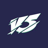 V5玩家app