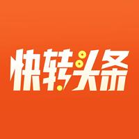 快转头条app最新版v1.0.0 手机版