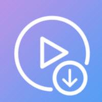 视频提取宝app最新版v1.0安卓版