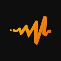 audiomack破解福利版v5.4.4安卓版