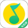 QQ音乐车机版破解会员版v1.9.1.3安卓版