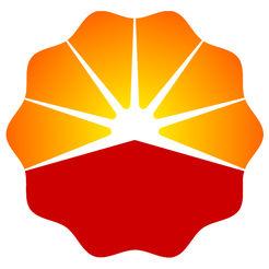 中石油薪酬查询系统appv1.0.4 免费版