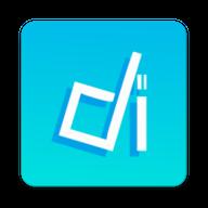 嘀嘀�勇�永久���T版v1.2.0安卓版