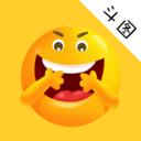 斗图聊天表情包appv3.3.0安卓最新版