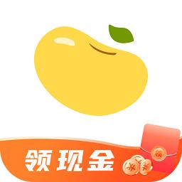 �S豆小�fapp��X版v1.5.1安卓版