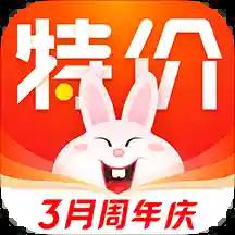 淘宝特价版红包版v3.37.5安卓版
