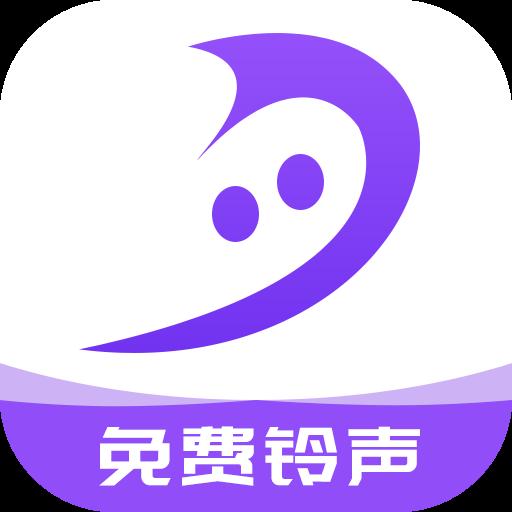 ���u(�黼�秀)v1.0.0 手�C版