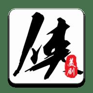 美��bPro�炔科平獍�v1.0.6安卓最新版