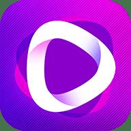 太�直播�[藏�l道破解版v3.0.3安卓版