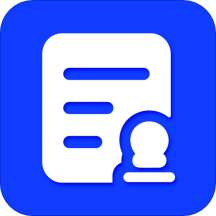 合同模板�件v1.0.0 安卓版