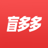 盲多多(盲盒选购)v1.0.6安卓版