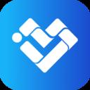 � ��通��人�n案appv2.11.30 安卓最新版