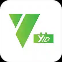 一�}租�app官方版v1.1安卓版