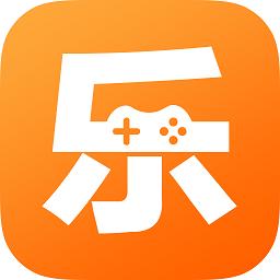 ��酚�蚝凶�o限�e分�t包版v3.4.4安卓版